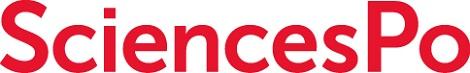 Logo Sciences Po